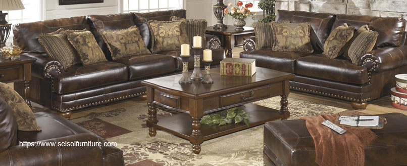 Del Sol Furniture
