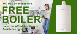 What is the ECO Scheme and who is eligible?