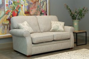Furniture Clearance Sales For Fabulous Furniture Discounts