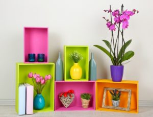 Shop For Property Decorative Products