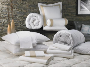 The Way To Make Superior Use Of Pillows For The Residence Decor
