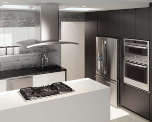 What You Need Before You Move - Discount Kitchen Appliances And More