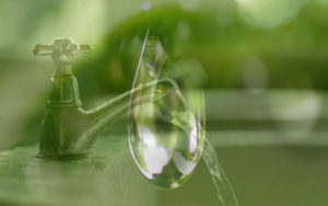 Is your Water Environmentally Friendly?