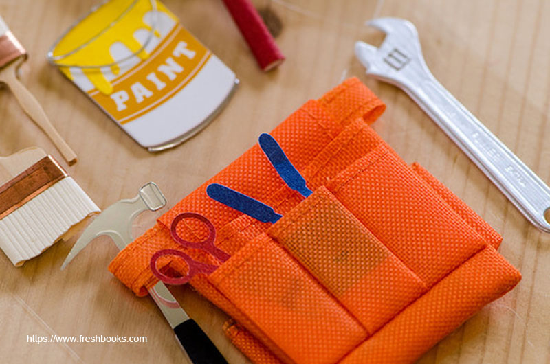 Promoting Your Solutions As a Handyman Or Home Services Contractor