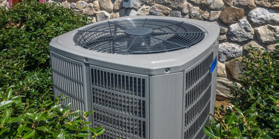 Repair Your Cooling System in Your Home