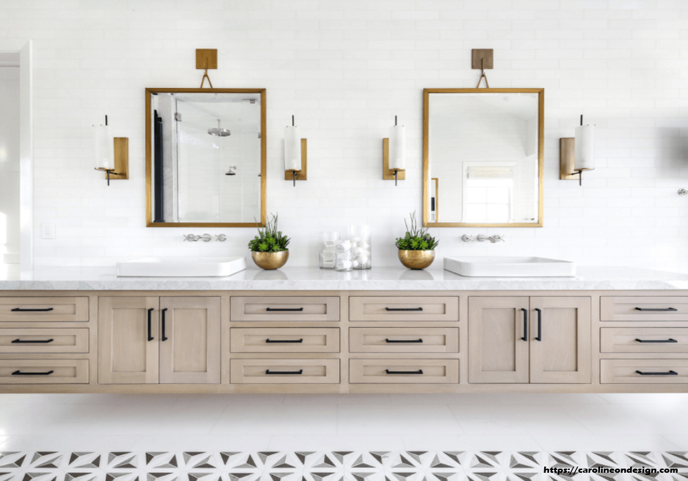 Determine Your Decorating Style