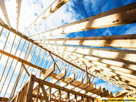 Articles About Building a House - Advantages and Disadvantages