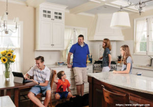 How to Avoid Problems in Your Remodel Your Home