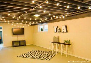 warming basement floor,warming basement pipes,basement floor warming system,basement warming ideas