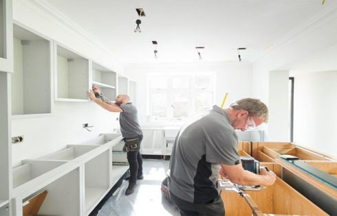5 Tips to Economically Renovate Your House While Still Getting the Right Result