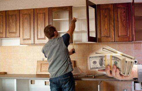 Home Improvement Loans: All You Need to Know